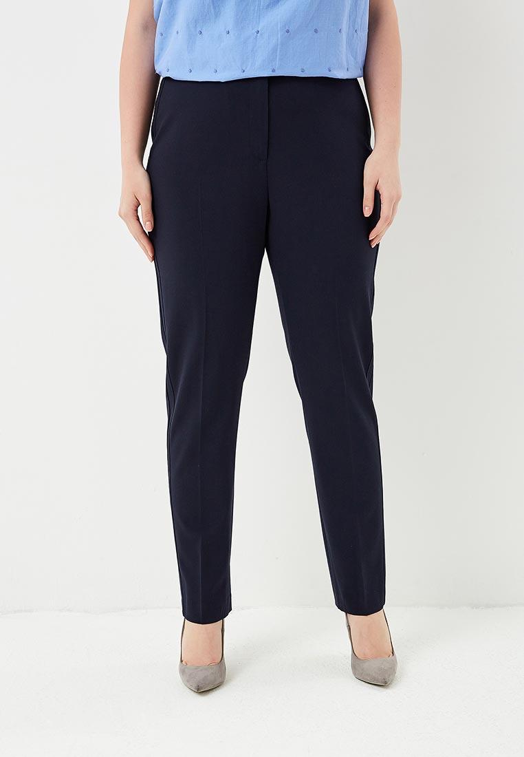 Женские классические брюки Marks & Spencer T596050MF3