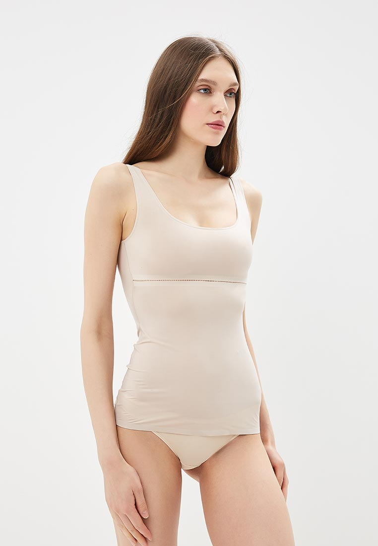 Женское корректирующее белье Marks & Spencer T331624AX