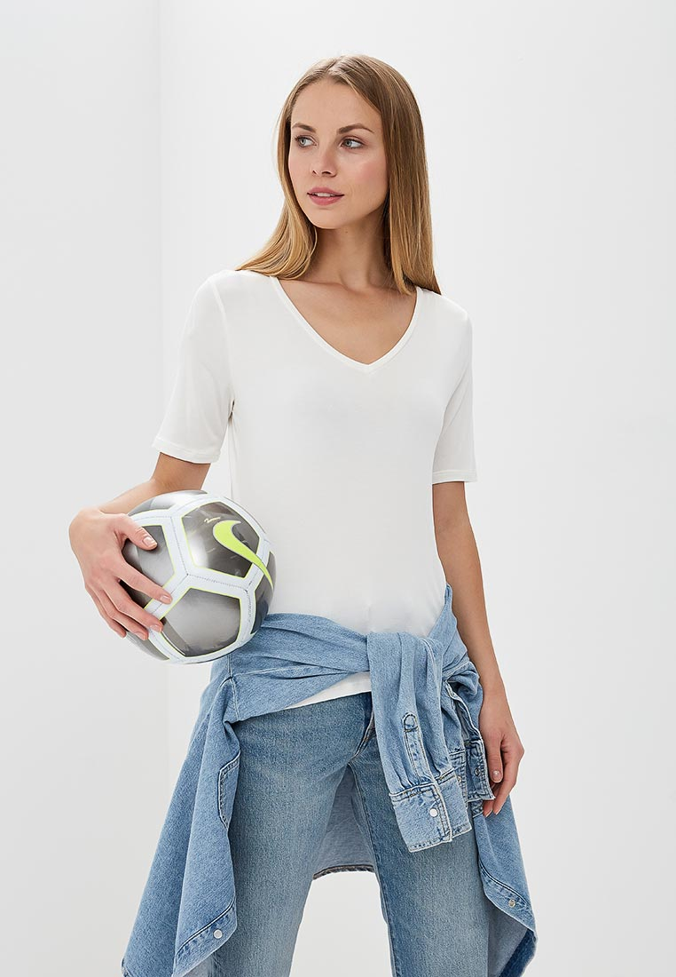 Футболка Marks & Spencer T417230KY