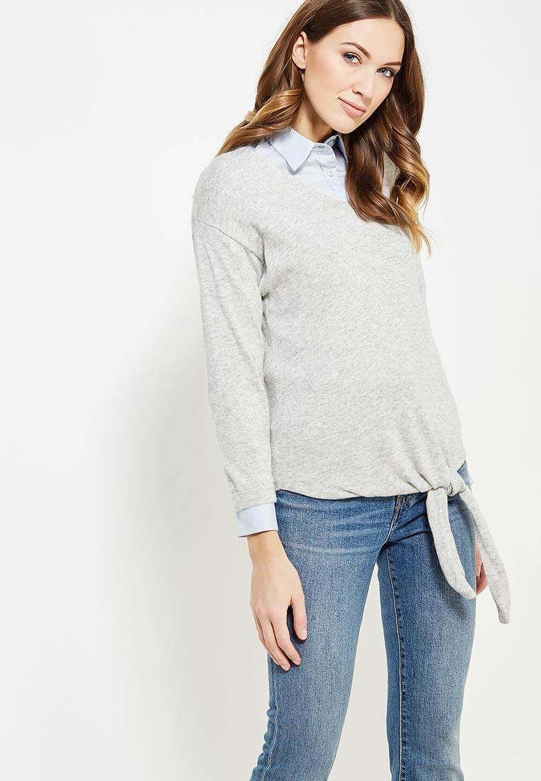 Пуловер Marks & Spencer T387807UT