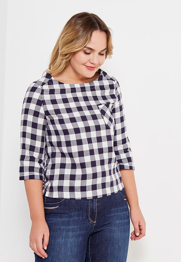 Блуза Marks & Spencer T436888F4