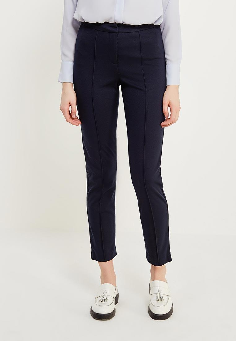 Женские прямые брюки Marks & Spencer T595051F0