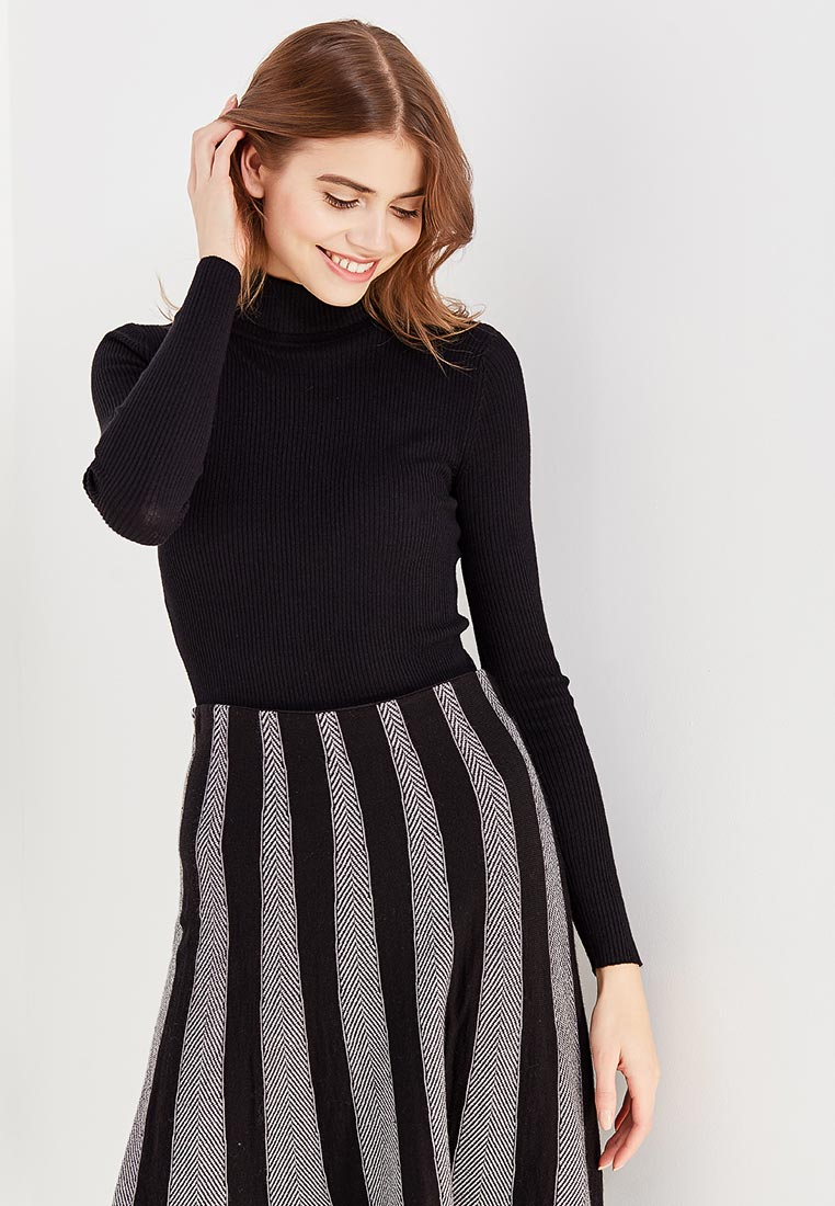 Кардиган Marks & Spencer T385572Y0