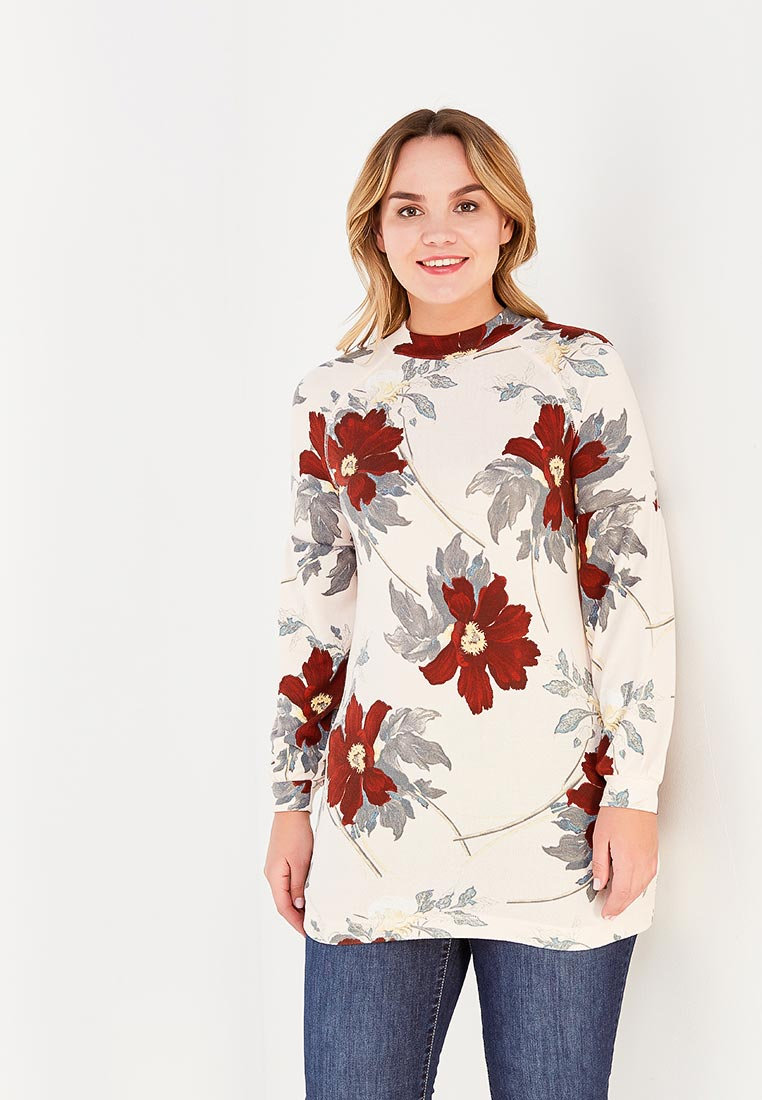 Джемпер Marks & Spencer T416473JA4