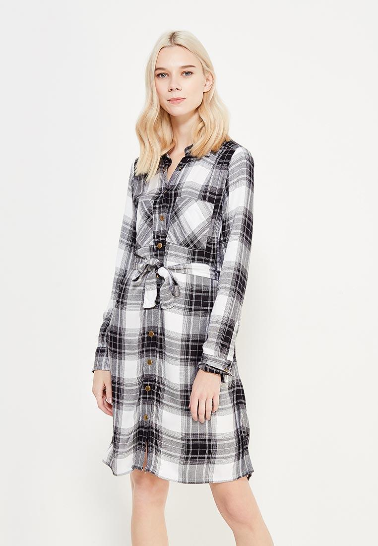 Платье-миди Marks & Spencer T426575Y4