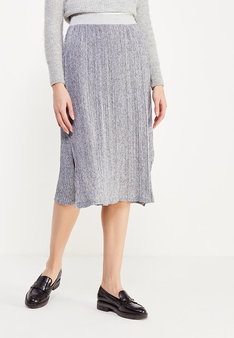 Миди-юбка Marks & Spencer T579424UT