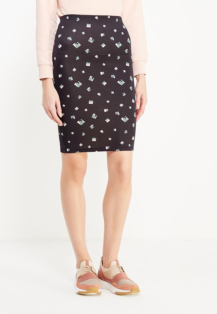 Узкая юбка Marks & Spencer T594992Y0