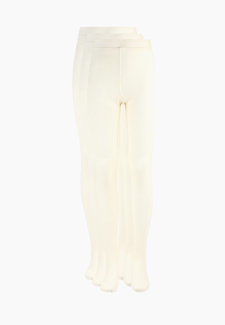 Колготки для девочек Marks & Spencer T645710BK0