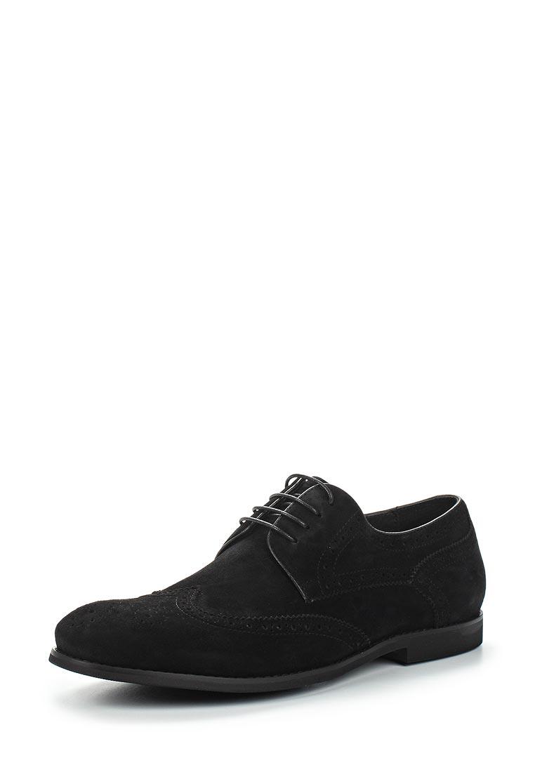 Мужские туфли Marco Lippi ML26-06 ML