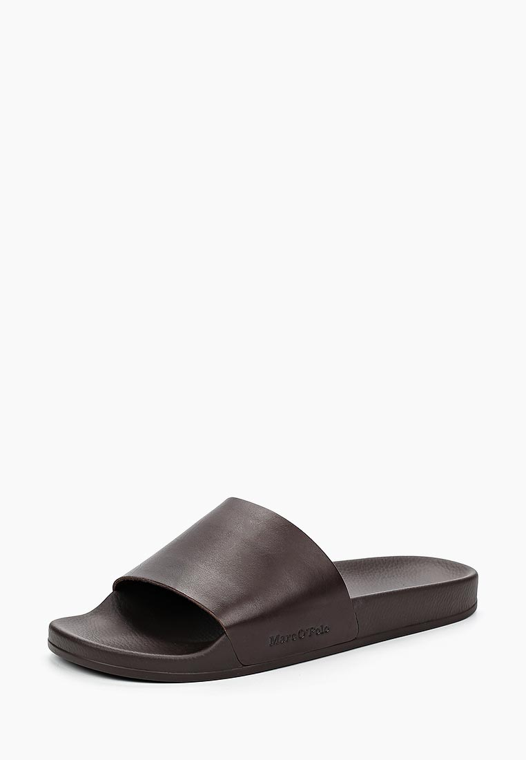 Мужские сандалии Marc O`Polo 80323691102102
