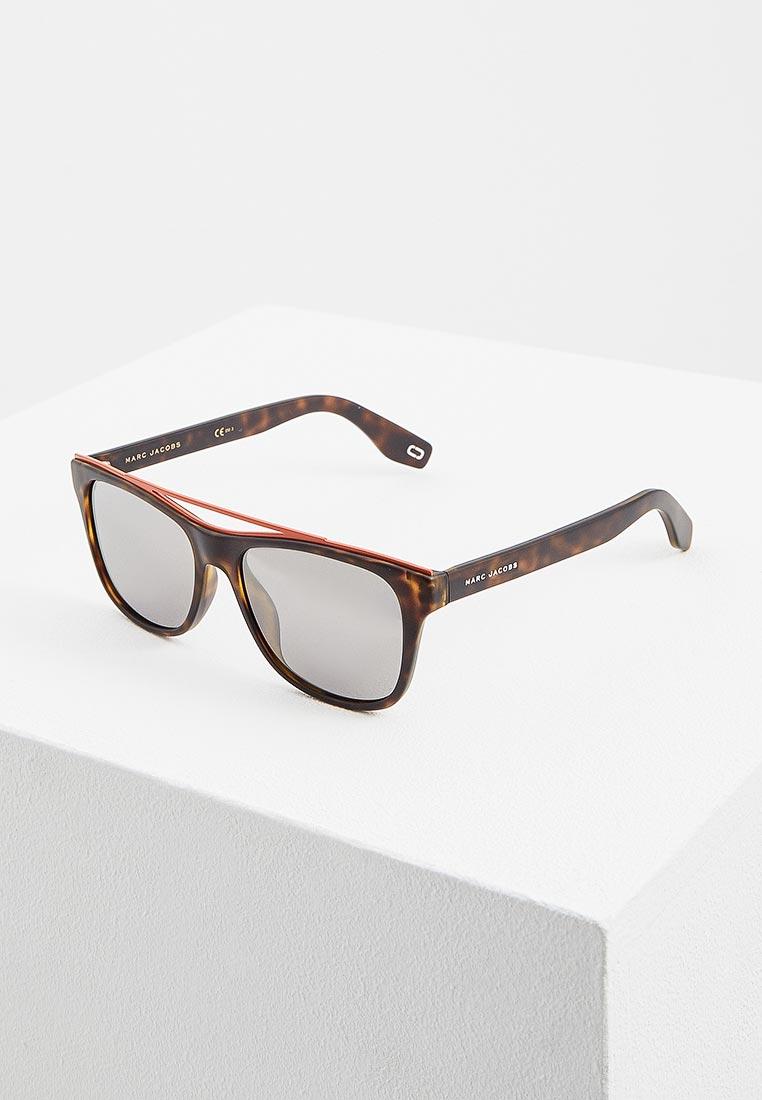 Мужские солнцезащитные очки Marc Jacobs MARC 303/S