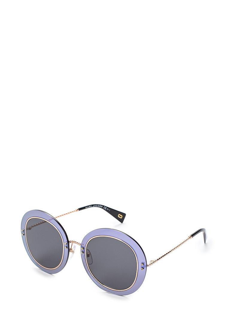 Женские солнцезащитные очки Marc Jacobs MARC 262/S