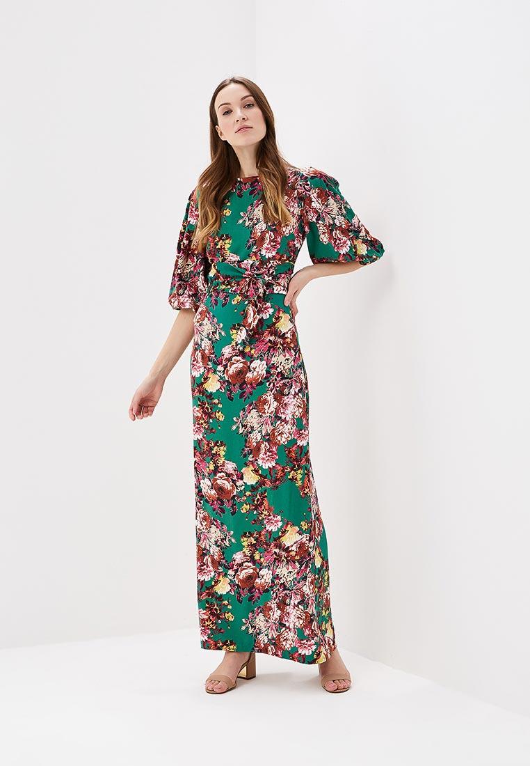 b69cfffcacd Зеленые летние платья - купить модное платье в интернет магазине
