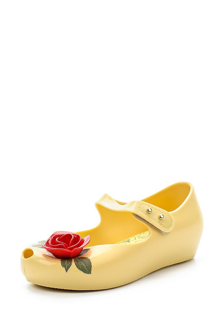 Туфли Melissa 32191-51667