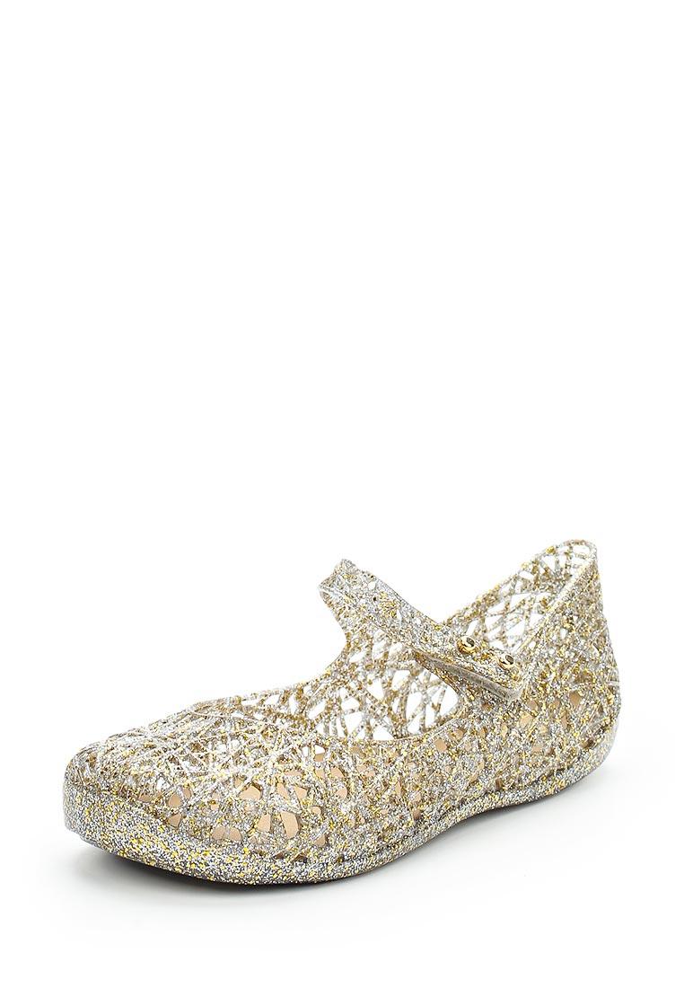 Туфли Melissa 31510-3771