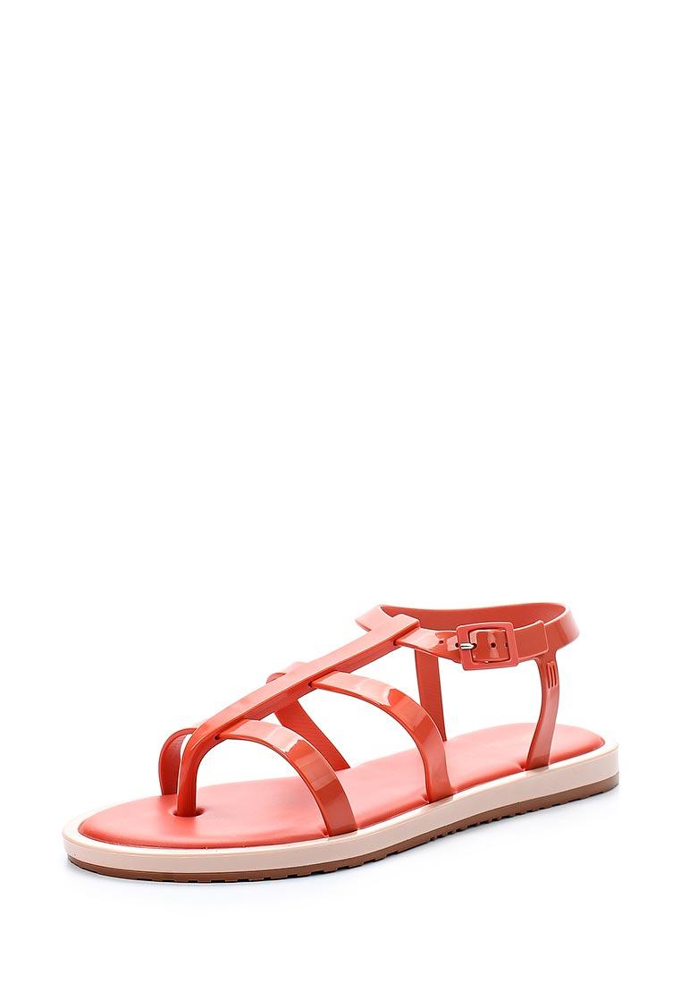 Женские сандалии Melissa 32326-51338