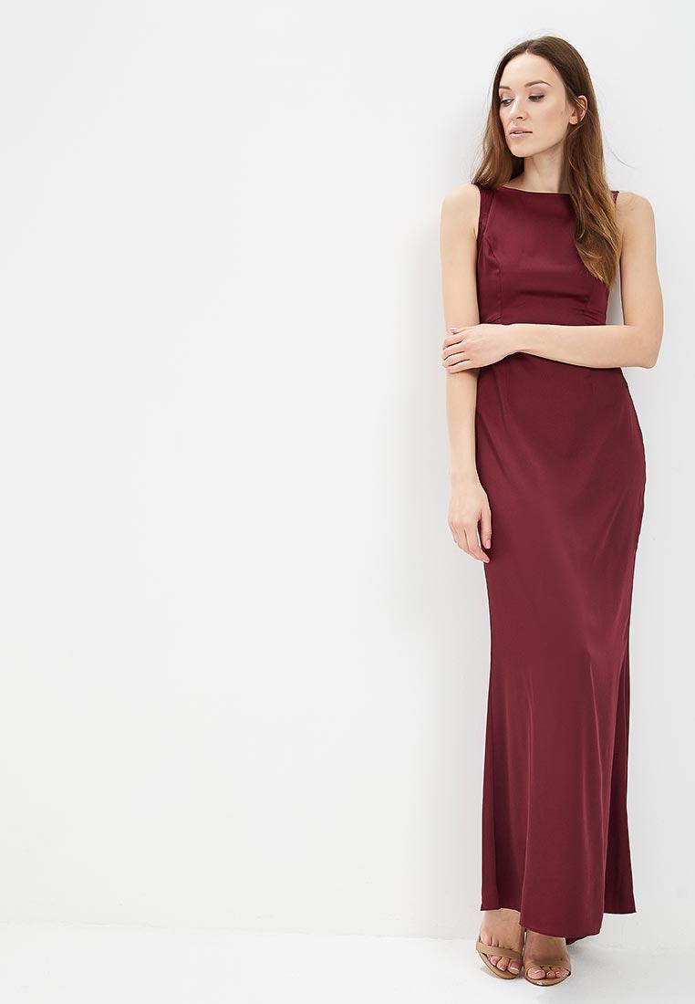 Вечернее / коктейльное платье Miss Selfridge 18C13WBUR