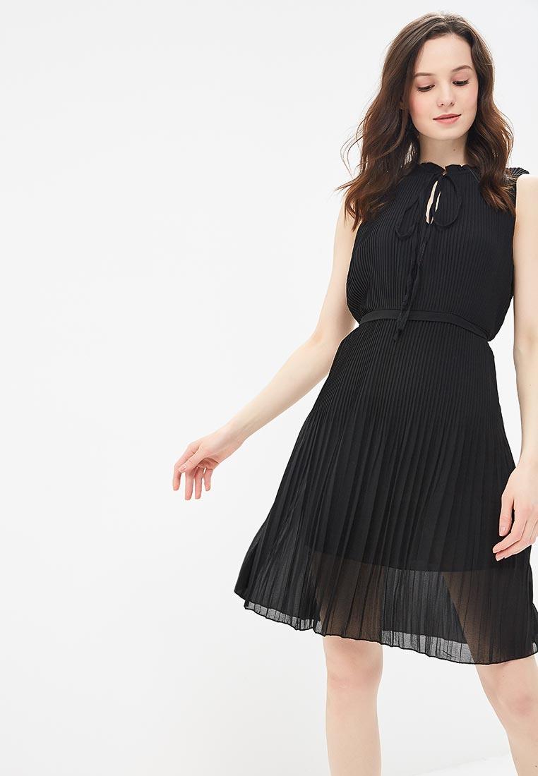 Платье Miss Miss by Valentina CFC0039427