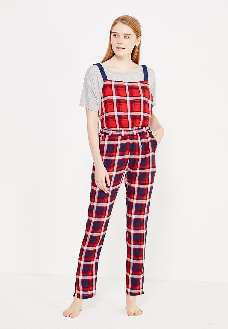 Женские домашние брюки Mia Mia 16257