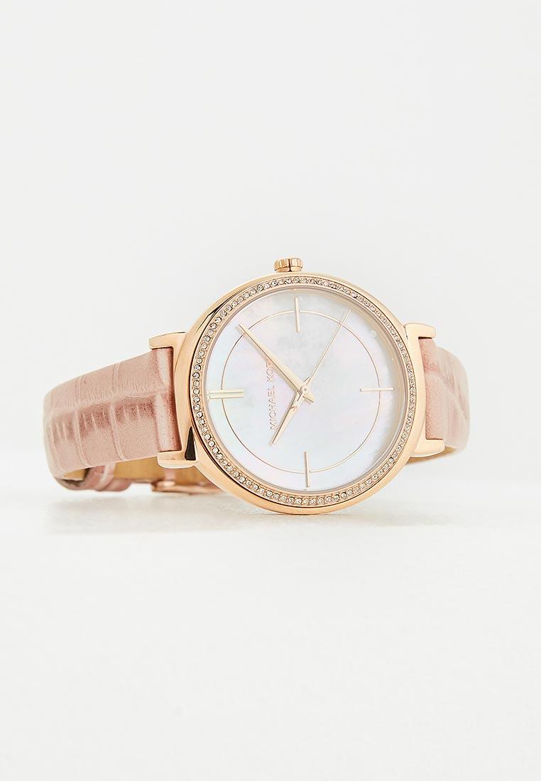 Часы Michael Kors MK2663