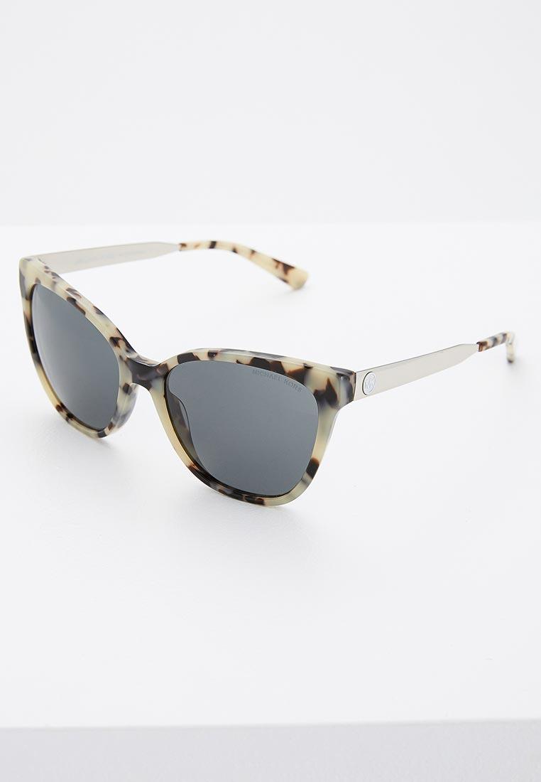 Felina Fashion Vintage Frau Glamour Nikita Sonnenbrille Kiss Cat Eye Mod