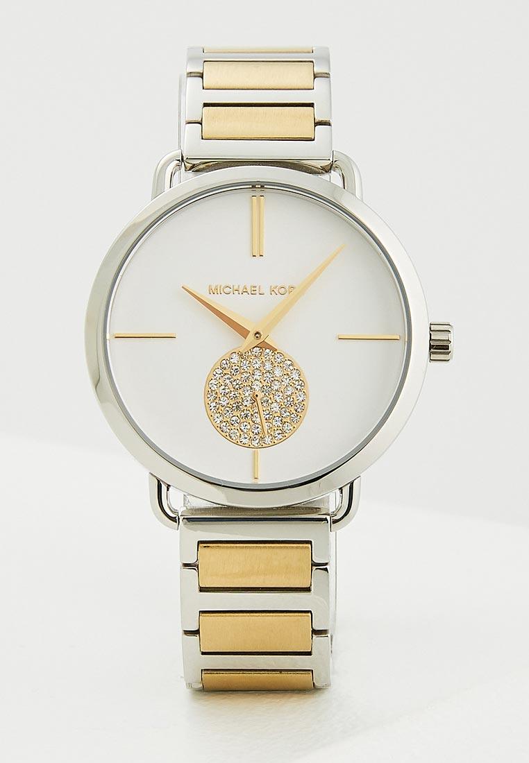Часы Michael Kors MK3679
