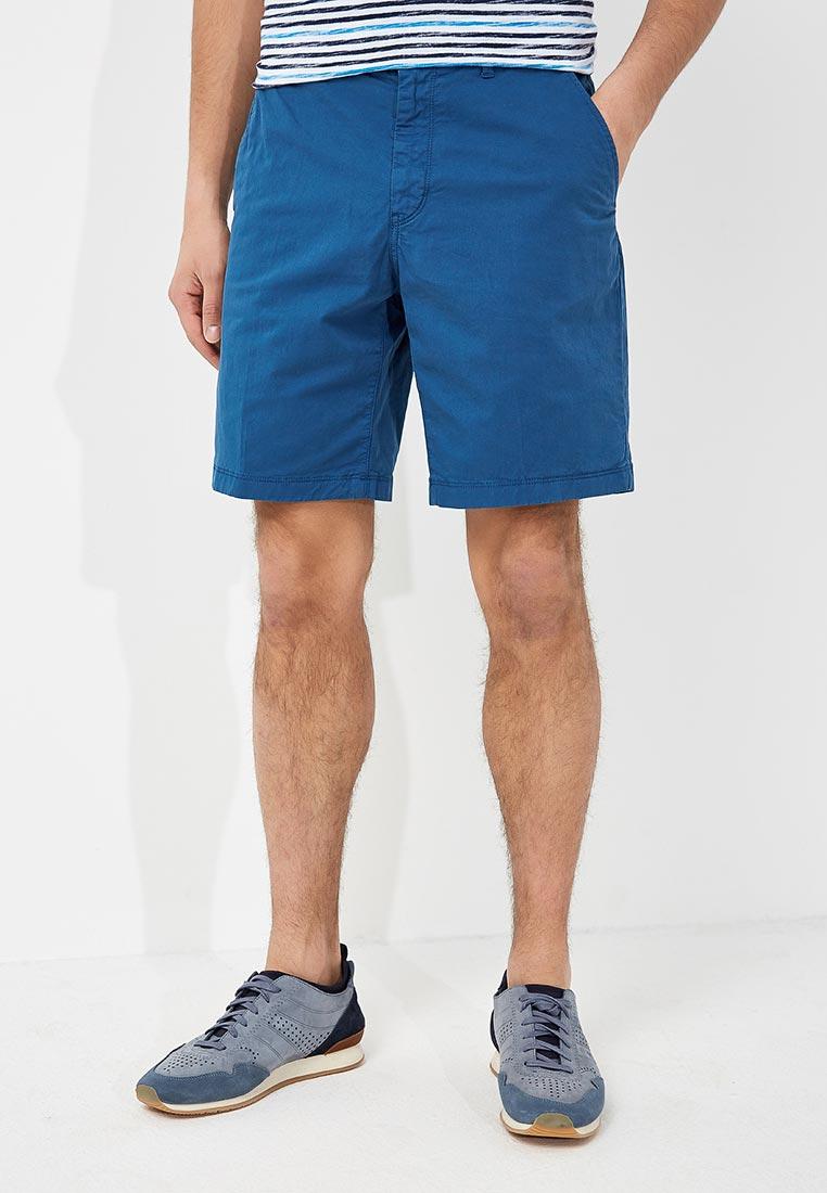 Мужские повседневные шорты Michael Kors CR63CCG2WF
