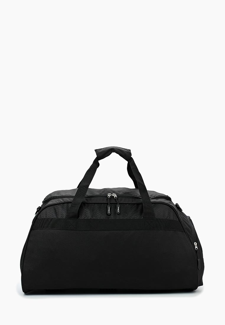 Спортивная сумка Mizuno 33EY8W09