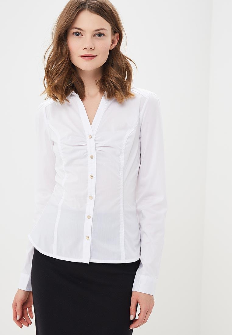 Женские рубашки с длинным рукавом Morgan 152-CARAM.N