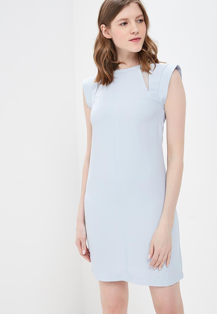 Платье Morgan 181-ROMA.P