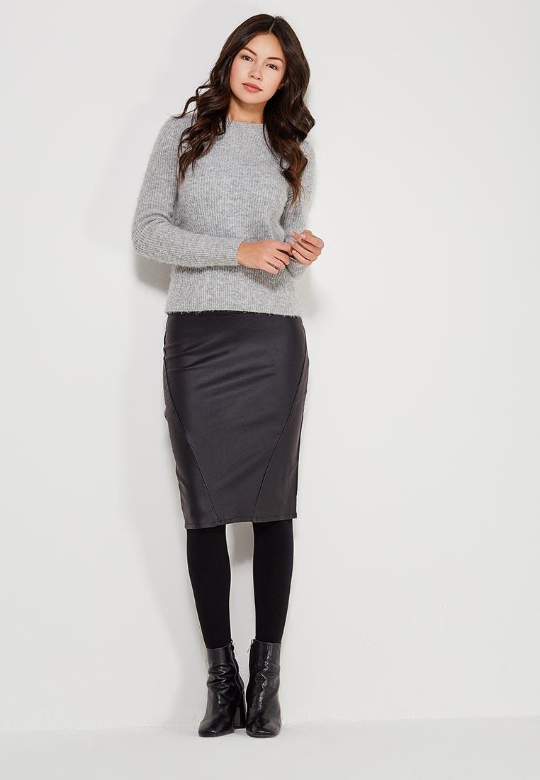 Узкая юбка Morgan 172-JILI.N: изображение 5
