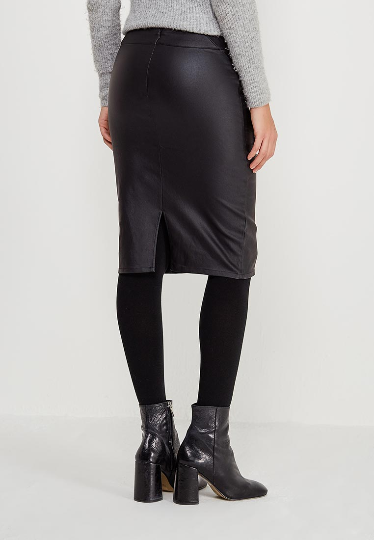 Узкая юбка Morgan 172-JILI.N: изображение 6