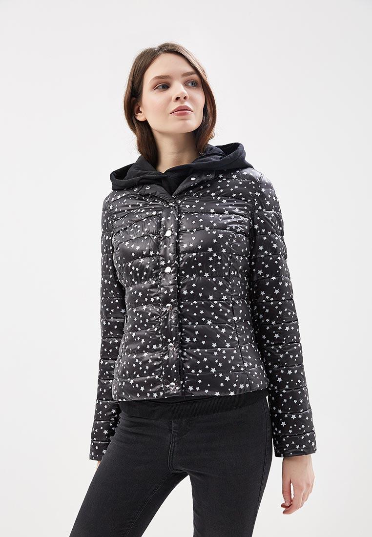 Утепленная куртка Motivi (Мотиви) P8F401Q004G4