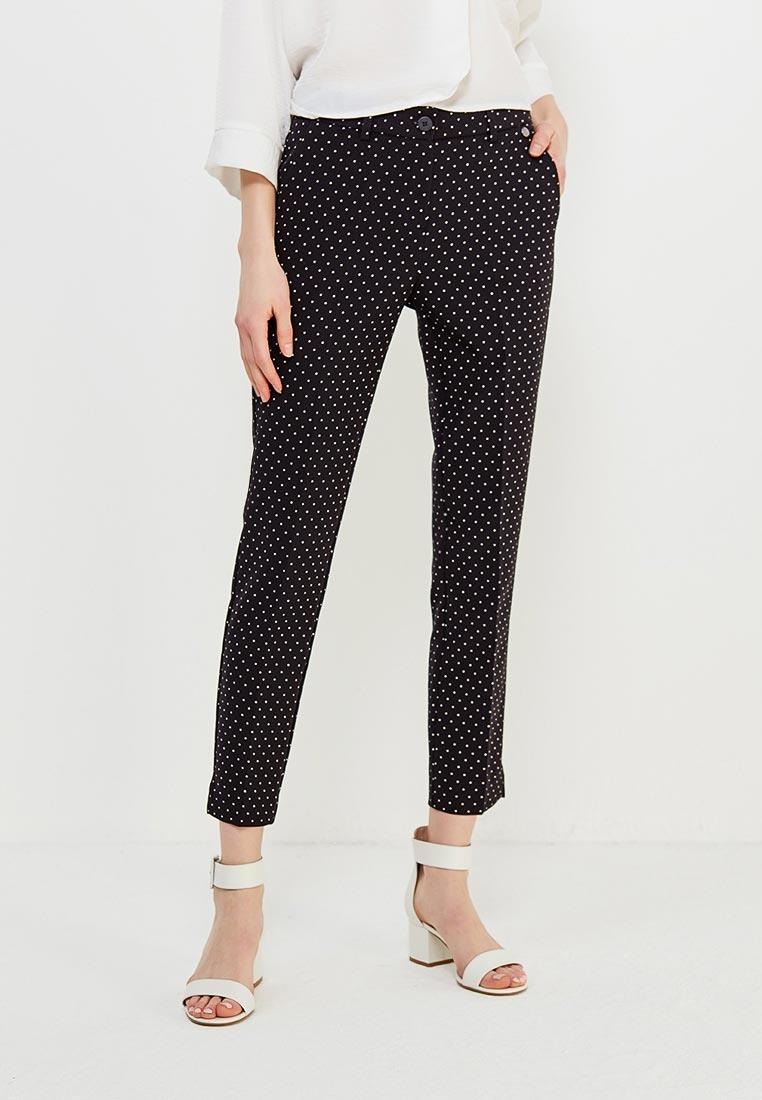 Женские классические брюки Motivi (Мотиви) P8P026Q0392Y