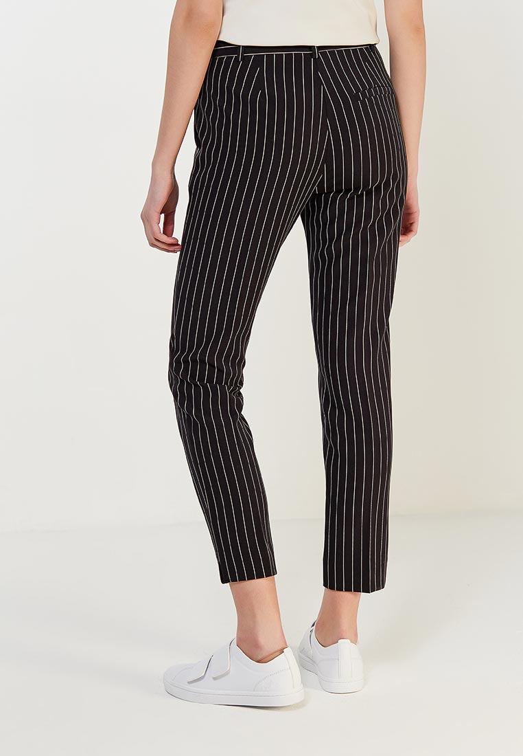 Женские зауженные брюки Motivi (Мотиви) P8P026Q1392Y: изображение 6