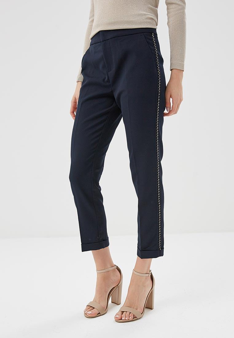 Женские классические брюки Motivi (Мотиви) P8P274Q102A1