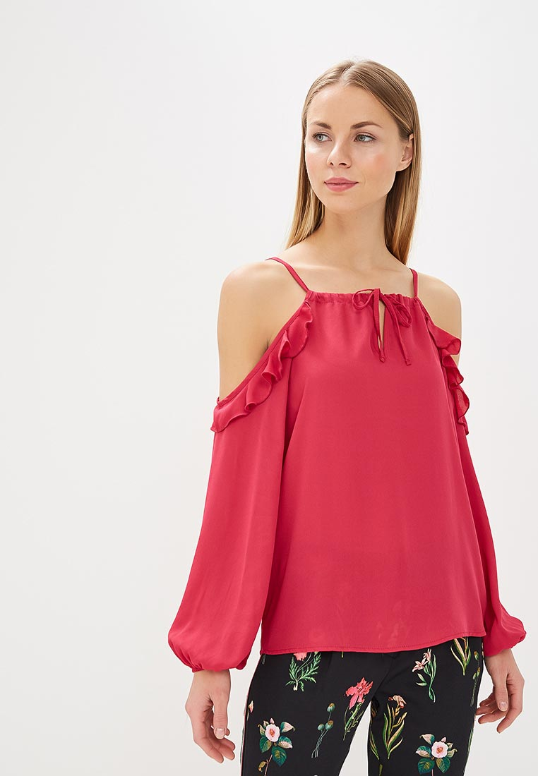 Блуза Motivi (Мотиви) P82814Q00048