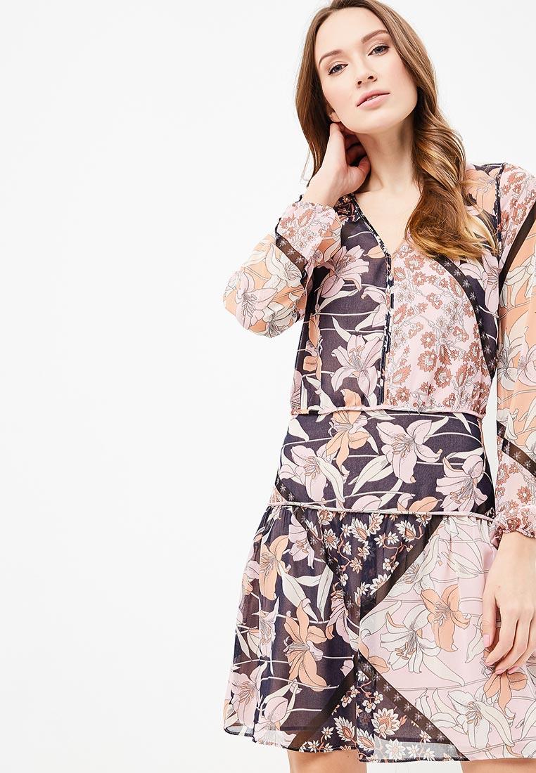 Платье Motivi (Мотиви) P87010Q030A1
