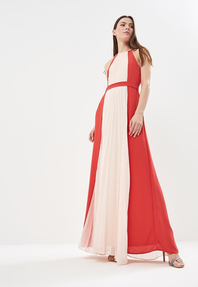 Вечернее / коктейльное платье Motivi (Мотиви) P87011Q005B6