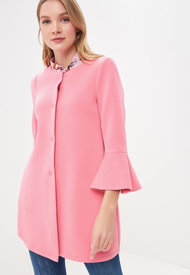 Женские пальто Motivi (Мотиви) P80010W006F7