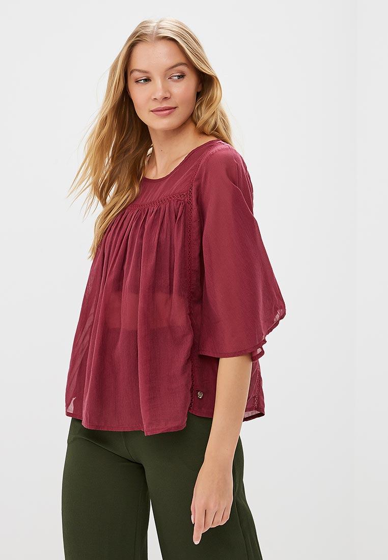 Блуза Motivi (Мотиви) P82752W006J9: изображение 4