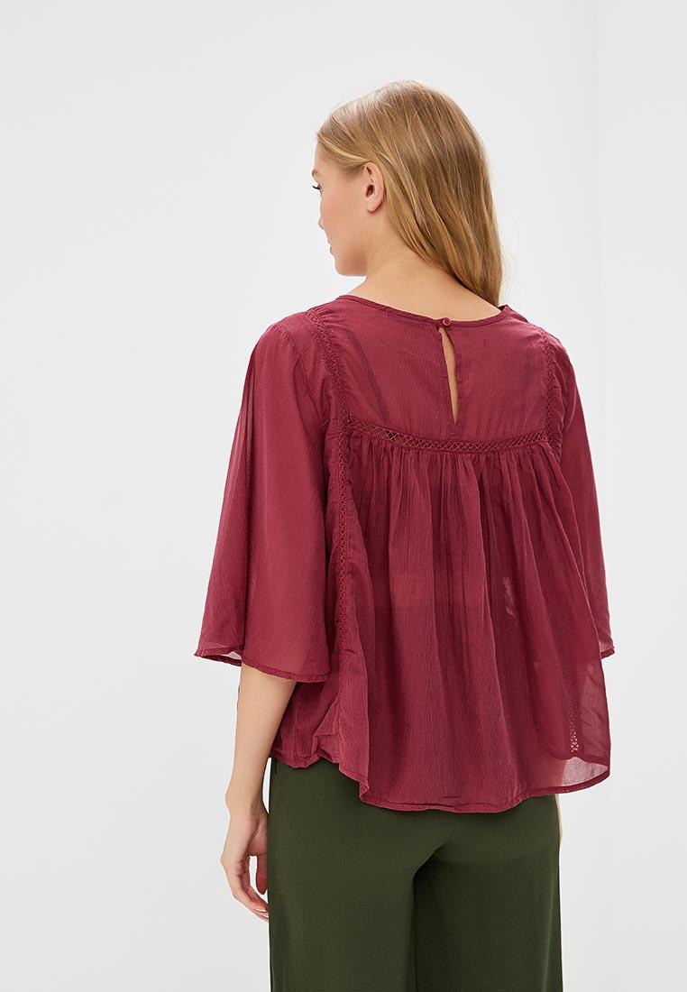 Блуза Motivi (Мотиви) P82752W006J9: изображение 6