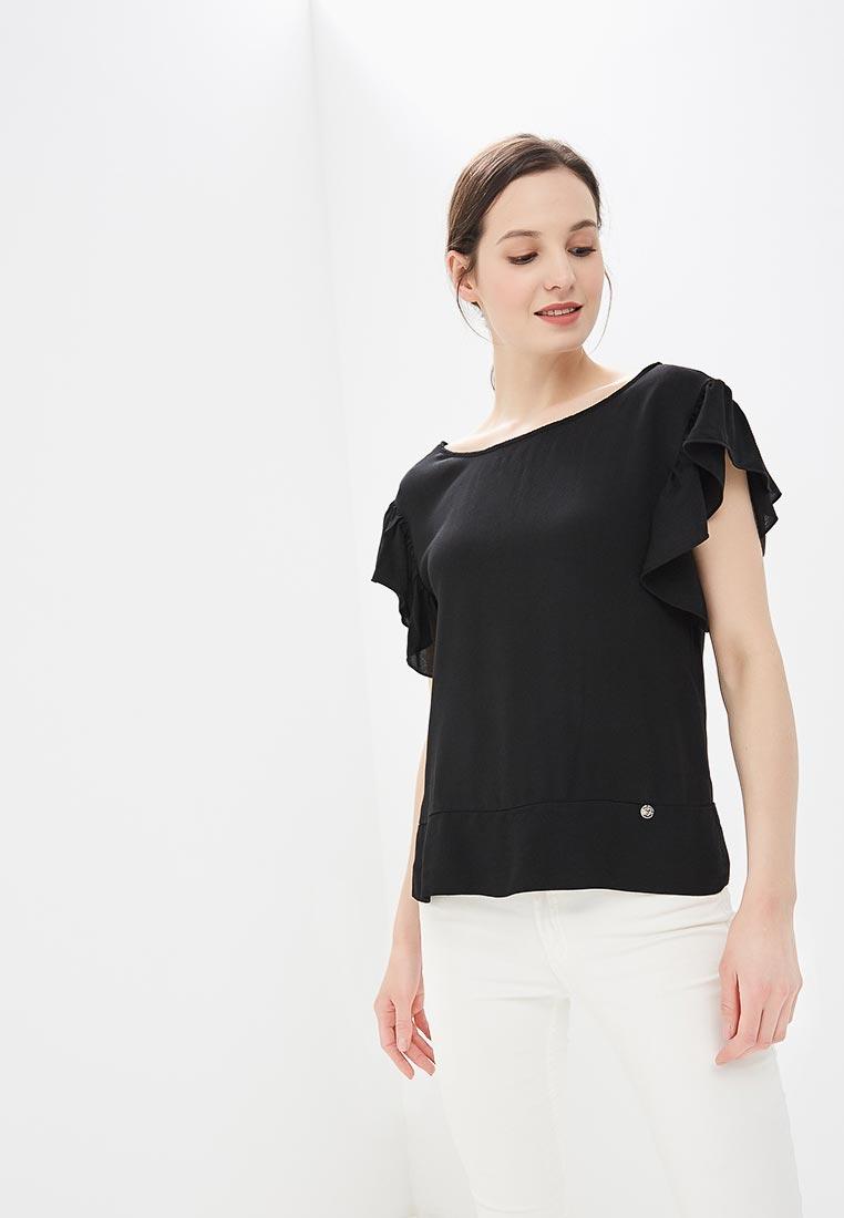 Блуза Motivi (Мотиви) P82838Q005Y4