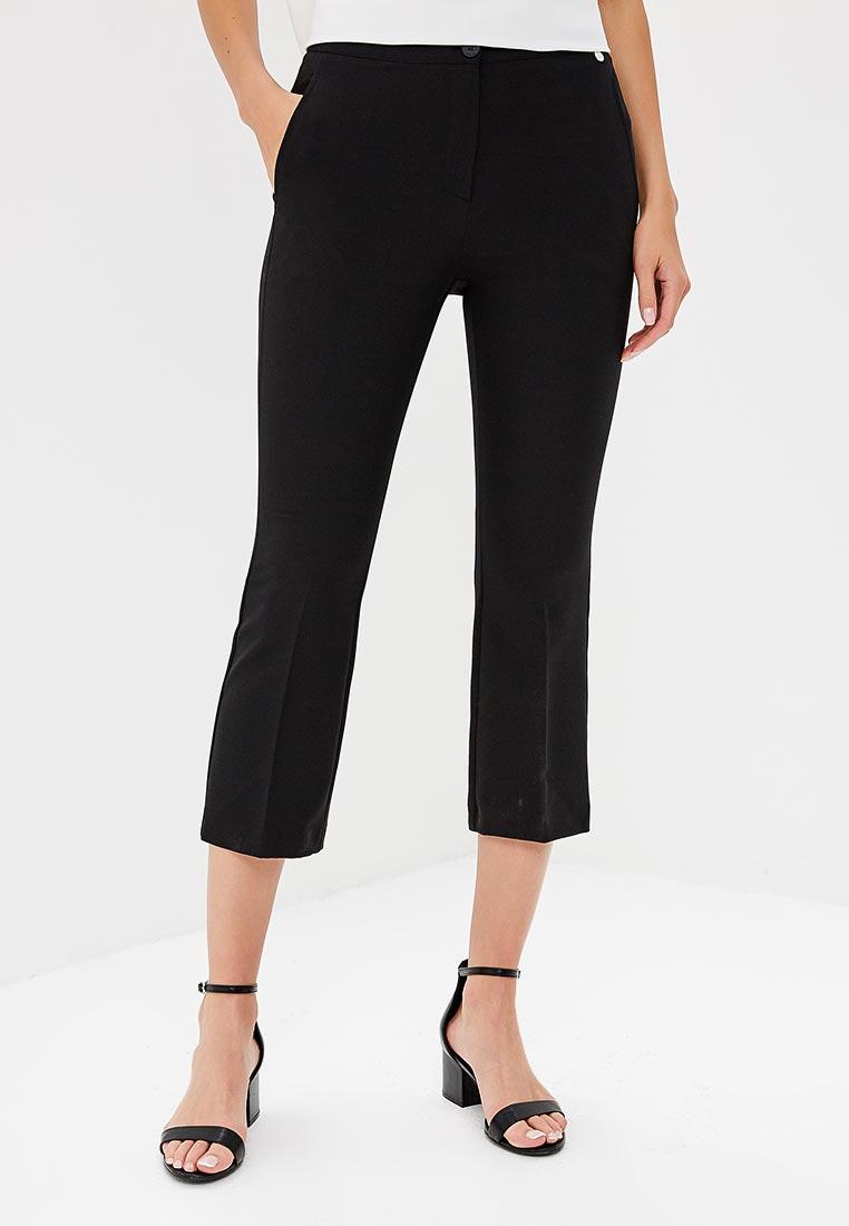 Женские классические брюки Motivi (Мотиви) P8P089Q00478