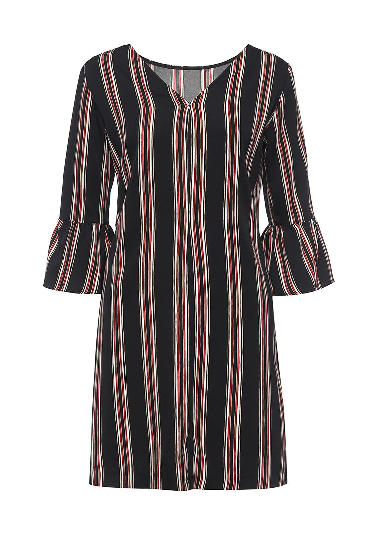 Платье Motivi (Мотиви) P77239Q03135
