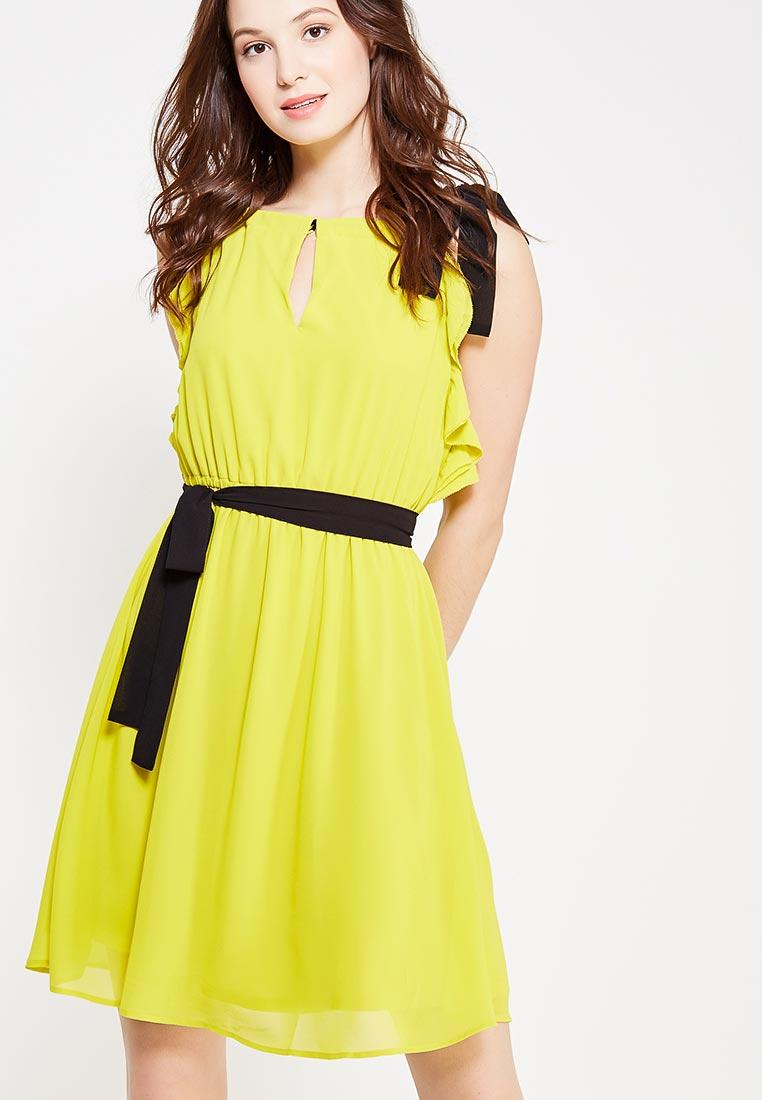 Платье Motivi (Мотиви) P77236Q000P4