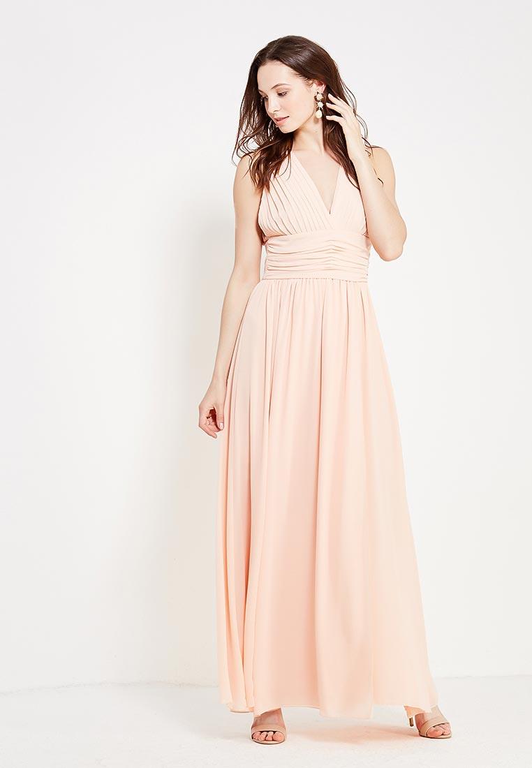 Вечернее / коктейльное платье Motivi (Мотиви) P77238Q00094