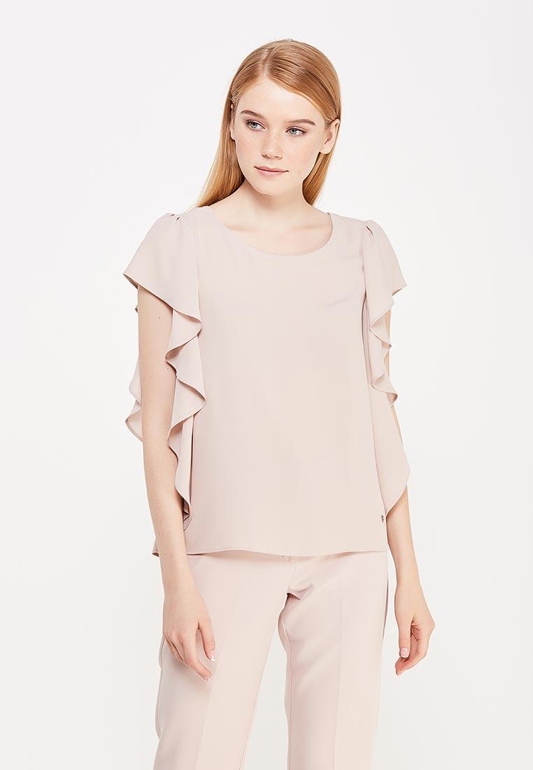 Блуза Motivi (Мотиви) I72552Q102R8