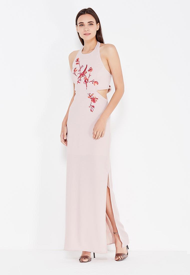 Вечернее / коктейльное платье Motivi (Мотиви) I77130Q0023T