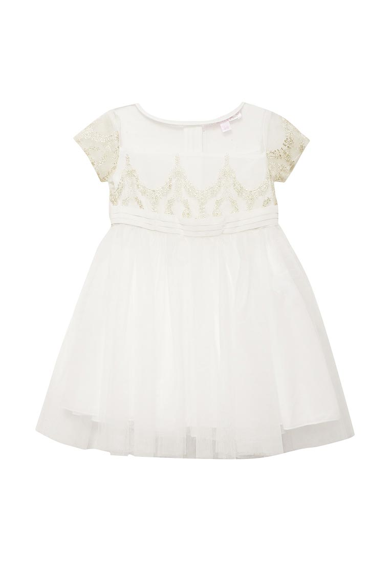 Нарядное платье Modis (Модис) M172K00613